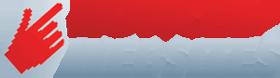 Image of NoticedWebsites' Logo