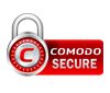 Noticedwebsites is Comodo SSL Secured Seal