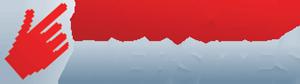 Noticedwebsites.com Freelance Web Designer in Richmond, serving Vancouver BC area & beyond