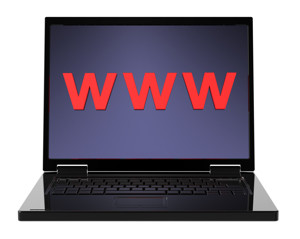 Managing your online web presence graphic | Noticedwebsite