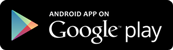 Google Play Store Icon | Noticedwebsites
