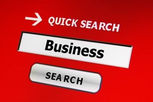 Improve Your Local Search Ranking With Google My Business